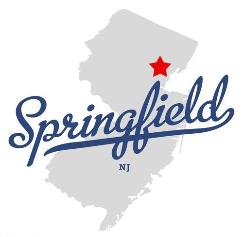heating and air conditioning springfield nj